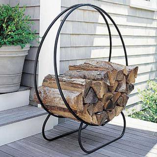Joe's Woodplace für Kamin und Brennholz