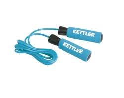 Kettler Jump Rope