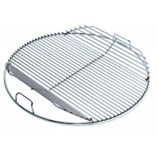 Weber Grillrost für BBQ 57cm klappbar