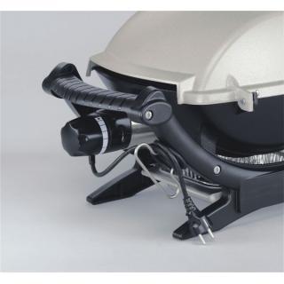 Weber Kontrolleinheit Q140/1400/240/2400