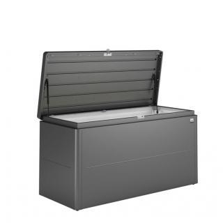 Biohort Lounge Box 160 cm