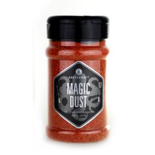 Ankerkraut Magic Dust BBQ Rub 230g im Streuer