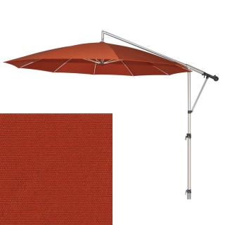 May Sonnenschirm Mezzo rost bis 330 cm Ø
