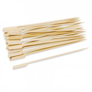 Weber Bambus Spieße
