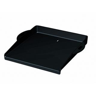 Weber Grillplatte Deluxe