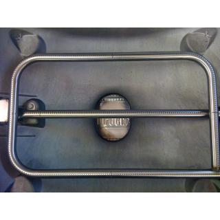 Weber Brennersatz (inkl. Schrauben) Q300/3000/320/