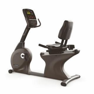 Vision Fitness Premium Liege-Ergometer R60