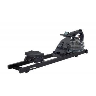 Kettler Rudergerät Aqua Rower 500