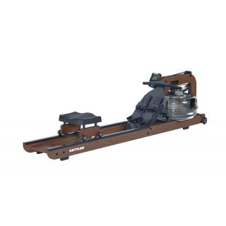 Kettler Rudergerät Aqua Rower 700