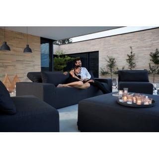 Kettler Royal Garten-Polstermöbel modular