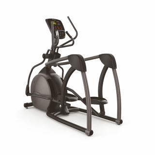 Vision Fitness Premium Crosstrainer S60