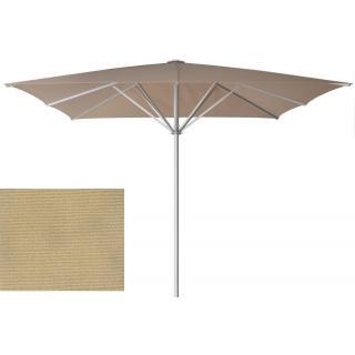 May Sonnenschirm Schattello beige