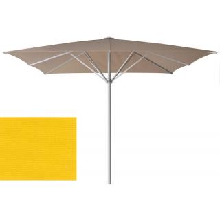 May Sonnenschirm Schattello gelb