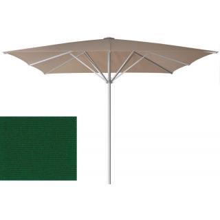 May Sonnenschirm Schattello grün