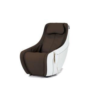 Johnson CirC Massagesessel espresso