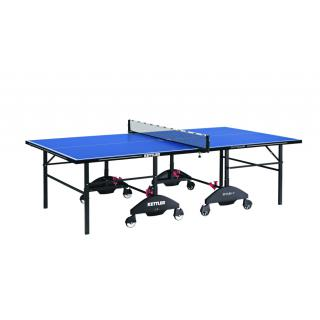 Kettler TT-Platte Smash 7 outdoor