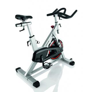 Kettler Renntrainer Speed 3