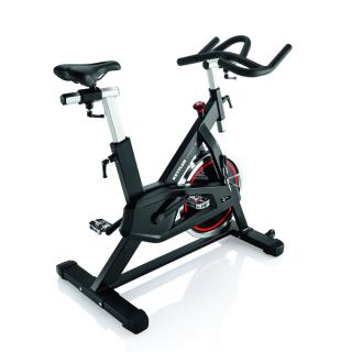 Kettler Renntrainer Speed 5