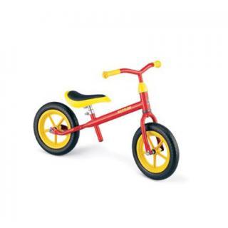 Kettler Laufrad Speedy 10,0