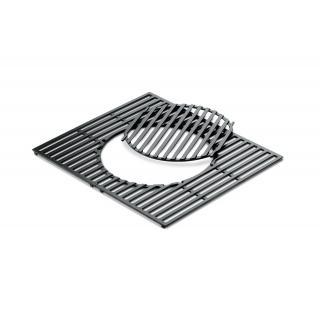 grillzubeh r f r ihren gasgrill in der grillwelt peter s e. Black Bedroom Furniture Sets. Home Design Ideas