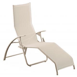 tampa b derliege champagner gold peter s e. Black Bedroom Furniture Sets. Home Design Ideas