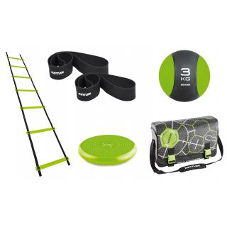 Kettler Functional Training Teamplayer