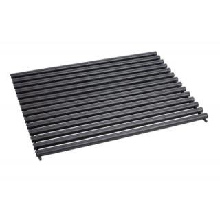 Cadac Thermogrid Grillrost gross 26,5x48 cm