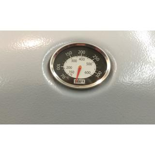 Weber Thermometer Q 3000 Serie