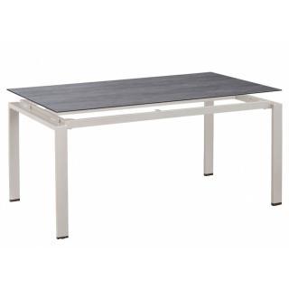 Kettler Tischplatten 160x95 cm