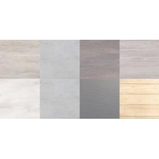Kettler Tischplatten 95x95 cm