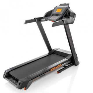 Kettler Laufband Alpha Run 200