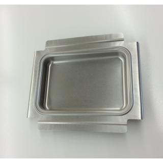 Weber Fettfangschalenhalter Q 100/1000 Serie