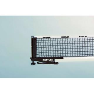 Kettler TT-Netzgarnitur Clip