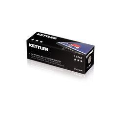 Kettler TT-Bälle 3 St. ***