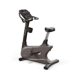 Vision Fitness Premium Ergometer U60
