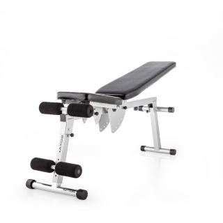 Kettler Universal Trainingsbank