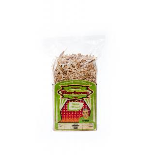 Axtschlag Wood Chips Apple