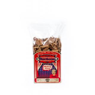 Axtschlag Wood Chips Hickory