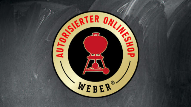 Peter Süße Weber Partner in Mainz
