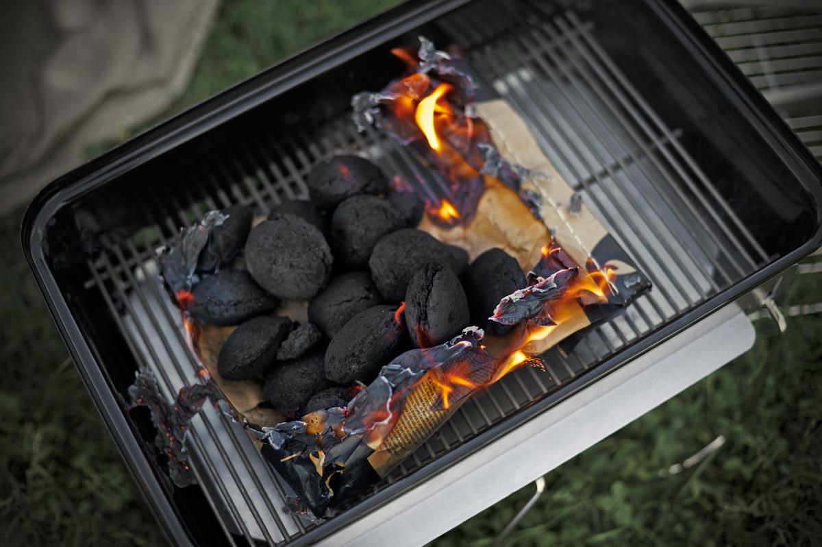 Weber Holzkohlegrill Go Anywhere : Weber grill kugelgrill test vergleich weber grill kugelgrill