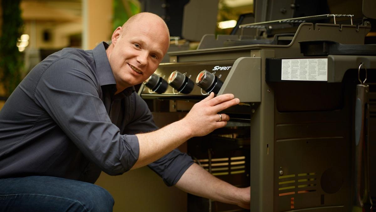 Weber Elektrogrill Heizelement : Original weber ersatzteile direkt vom weber world store